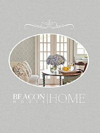 Beacon House Home