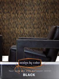Design by Color/Black