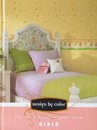 Design by Color/Girls