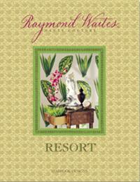 Raymond Waites Resort
