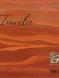 Stacy Garcia Traveler