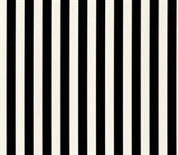 "1"" Stripe Wallpaper"