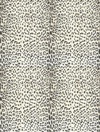 Animal Skin Wallpaper