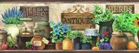 Antiques & Herbs
