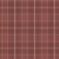 Caledonia Plaid