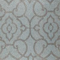 Grillwork Mica