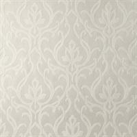 Dazzled Damask
