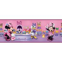 Disney Minnie Girls