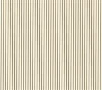 Fine Stitched Stripe Wallpaper