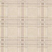 Glenby Plaid