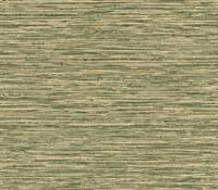 Grass Cloth Wallpaper