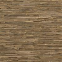 Vetiver Grasscloth