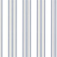 Marine Sailor Stripe
