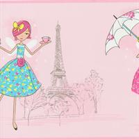 Paris Fairies