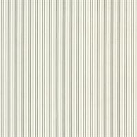 Thin Vertical Stripes Wallpaper