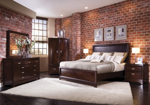 brick by brick totalwallcovering