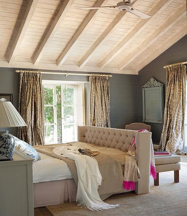Captivating Blue Grasscloth In Dining Room Grey Grasscloth In Bedroom
