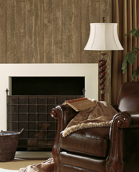 textured wallpaper designs brick stone and wood textured wallpaper totalwallcovering