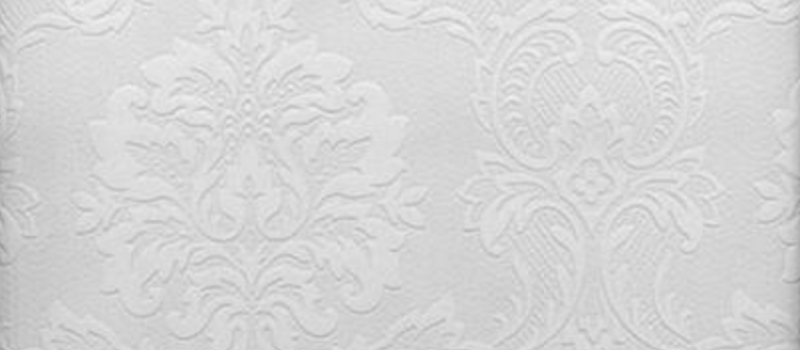 Paintable Wallpaper Your Questions Answered