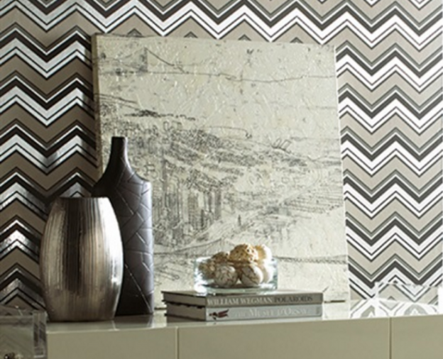wallpaper trends we love for 2016 totalwallcovering
