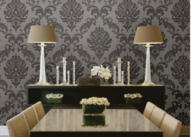 trending wallpaper totalwallcovering