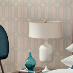 modern wallpaper stacy garcia
