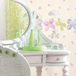 butterfly wallpaper for kids