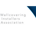 wallcovering installer from WIA
