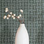 tile wallpaper texture