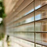 Advantages of Cordless Blinds – Everything You Need To Know