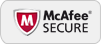 Mcafee Secure shopping
