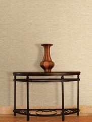 2446-83540 Faux Grasscloth Wallpaper