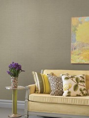 2446-83581 Textured Wallpaper