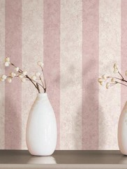 2623-001276 Lucido Satin Stripe Wallpaper