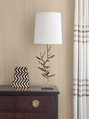 2799-02484-20, TEXTURED STRIA, VINYL UNPASTED WALL