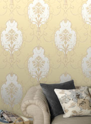 medley wallpaper room scene 8