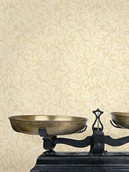 brunate wallpaper room scene 3