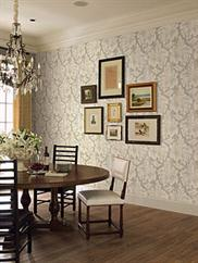 brunate wallpaper room scene 1