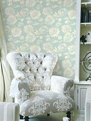 brunate wallpaper room scene 2