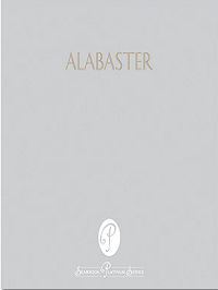 Wallpapers by Alabaster Book