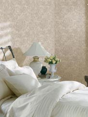 ARB67544 Regal Damask Wallpaper