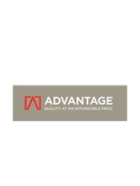 Wallpapers by Advantage Bath Book
