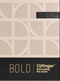 Wallpapers by Bold Book