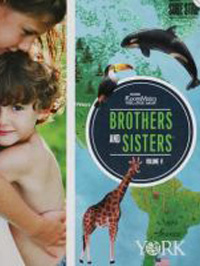 Brothers And Sisters 5
