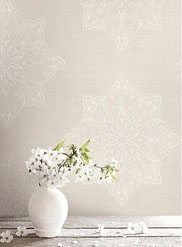 1620005 Bruxells Wallpaper Book