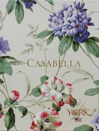 Wallpapers by Casabella Volume II Book
