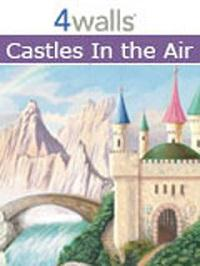 Wallpapers by Castles in the Air Book