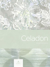 Wallpapers by Celadon Book