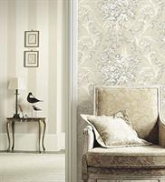 grand-chateau wallpaper room scene 2