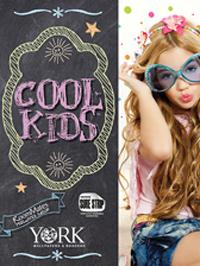 cool kids - Cool Pictures For Kids